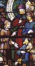 Eglise_Sainte-Foy_de_Conches