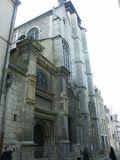 Fig. 6, Notre Dame de Recouvrance