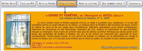 Actes_en_ligne