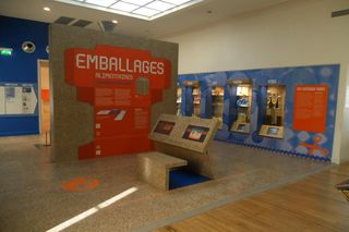Emballages_alimentaires