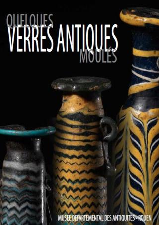 Verres_antiques