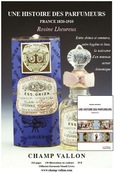 Histoire_parfumeurs