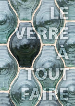 Verre_a_tout_faire