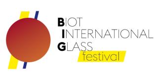 Logo-big-2018
